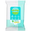 Ariul, Stress Relieving Hand Sanitizing Tissue, 99.9% Efficacy, 15 Sheets, 2.02 fl oz (60 ml)