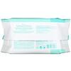 Ariul, Stress Relieving Hand Sanitizing Tissue, 99.9% Efficacy, 80 Sheets, 10.82 fl oz (320 ml)