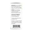 Replesta, Vitamin D-3, Cholecalciferol, Natural Orange, 50,000 IU, 4 Chewable Wafers