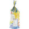 Real Foods, Organic Corn Thins, Original, 25 Slices, 5.3 oz (150 g)