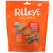 Dog Treats, Large Bone, Sweet Potato Recipe, 5 oz (142 g) - изображение