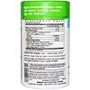 Rainbow Light, Just Once, Food-Based Multivitamin, 30 Tablets (Discontinued Item)
