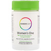 Rainbow Light, Women's One, 30 Tablets