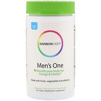 Men's One, 150 таблеток - фото