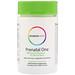 Мультивитамины на основе пищевых продуктов для беременных и кормящих женщин, 30 таблеток - изображение