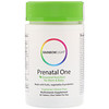 Rainbow Light, Prenatal One, 30 Tablets