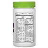 Rainbow Light, Prenatal One, мультивітаміни для вагітних жінок, 150таблеток