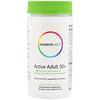Rainbow Light, Активная зрелость 50+, 90 таблеток