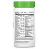 Rainbow Light, Menopausa One, Multivitamínico à Base de Alimentos, 90 Comprimidos