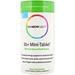 50+ антивозрастной защитный комплекс витаминов, 180 мини-таблеток - изображение