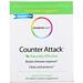 Herbal Prescriptives, Counter Attack, Активация иммунного здоровья, 30 таблеток - изображение