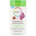 Probiolicious пробиотические жевательные конфеты с ягодным вкусом, 50 мармеладок - изображение