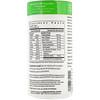 Rainbow Light, Advanced Enzyme System, формула быстрого высвобождения, 180 вегетарианских капсул