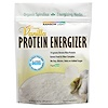 Rainbow Light, Protein Energizer, Creamy Vanilla, 10.7 oz (305 g) (Discontinued Item)