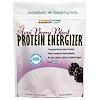 Rainbow Light, Protein Energizer, Acai Berry Blast, 9.2 oz (262 g) (Discontinued Item)