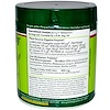 Rainbow Light, GreenDog Naturals, Whole Dog Daily, Powder, Natural Chicken Flavor, 10.5 oz (300 g) (Discontinued Item)