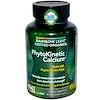 Rainbow Light, PhytoKinetic Calcium, 90 Veggie Caps (Discontinued Item)