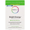Rainbow Light, Bright Energy, 30 Vegetarian Capsules
