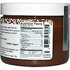 Rawmio, Chocolate Hazelnut Spread, 6 oz (170 g)