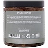 Artnaturals, Exfoliante de Café Arábica, 8.8 oz (249 g) (Discontinued Item)