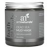 Artnaturals, Dead Sea Mud Mask, 8.8 oz (249 ml)