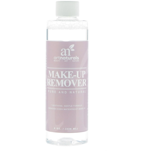 Artnaturals, Make-Up Remover, 8 oz (236 ml)