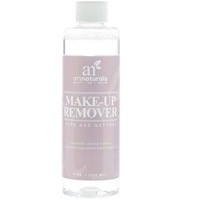 Арт Натуралс, Make-Up Remover, 8 oz (236 ml) отзывы