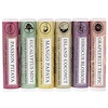 Artnaturals, Beeswax Lip Balm Set, 6 Lip Balms, 0.15 oz (4.25 g) Each