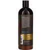 Artnaturals, Argan Oil & Olive Oil Conditioner, Boost & Rejuvenate, 16 fl oz (473 ml)