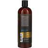 Artnaturals, Argan Oil & Vitamin E Shampoo, 16 fl oz (473 ml)