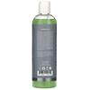 Artnaturals, Body Wash, Naturally Refreshing + Soothing Formula, 12 fl oz (354.8 ml)