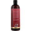 Artnaturals, Shea Butter, Avocado & Lychee Shampoo, Moisturizing Silk, For Dry Hair, 16 fl oz (473 ml)