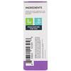 Artnaturals, Lavender Oil, .50 fl oz (15 ml)