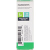 Artnaturals, Peppermint Oil, 0.50 fl oz (15 ml)