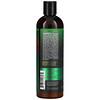 Artnaturals, Tea Tree Conditioner, 12 fl oz (355 ml)