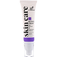 Artnaturals, Retinol Cream, Age Defense + Moisturizing Formula, 1.7 oz (50 ml)
