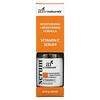 Artnaturals, مصل فيتامين جـ، 0.33 أونصة سائلة (10 مل)