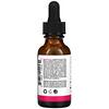 Artnaturals, Collagen Booster ,  1 fl oz (30 ml)