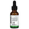 Artnaturals, Squalane Oil, 1 fl oz (30 ml)