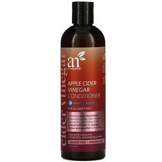 Artnaturals, Apple Cider Vinegar Conditioner, 12 fl oz (355 ml)