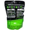 Rockin' Green, Hard Rock, Laundry Detergent, Earth Wind & Orchids, 45 oz (1.3 kg) (Discontinued Item)