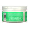 Renpure, Tea Tree & Lemon Sage, Scalp Scrub, 4 oz (118 ml)