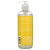 Renpure, Coconut + Vitamin E, Hydrate + Replenish Body Wash, 19 fl oz (561 ml)