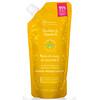 Renpure, Coconut & Vitamin E Hair Mask, 6.8 fl oz (200 ml)