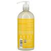 Renpure, Coconut & Vitamin E Conditioner, 24 fl oz (710 ml)