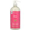 Renpure, Rose Water Conditioner, 24 fl oz (710 ml)