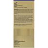 RoC, Retinol Correxion, Crema de máxima hidratación diaria, 1,7 oz (48 g)