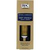 RoC, Corrección de Retinol, crema nocturna para arrugas profundas de 30 ml