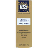 Elizavecca, Milky Piggy EGF Elastic Retinol Cream, 3 53 oz (100 g)