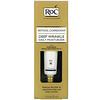 RoC, RetinolCorrexion, Humectante diario para arrugas profundas, FPS30, 30ml, (1oz.líq.)